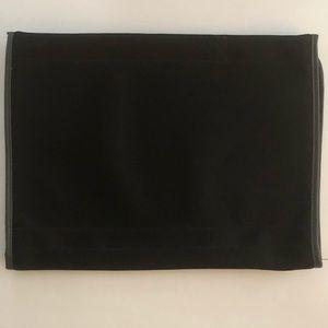 Tumi Bags - TUMI Travel Bag Case